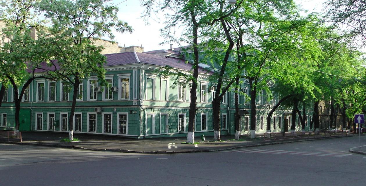 Картинки по запросу ришельевский лицей